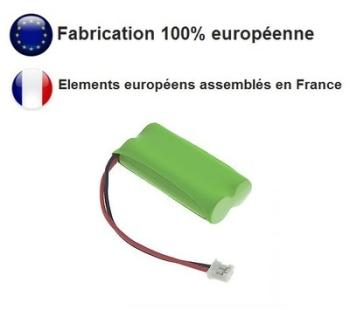 Batterie pour SIEMENS E450