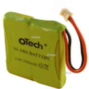 Batterie de téléphone sans