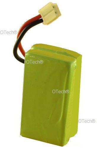 Batterie pour RETROFONE 50541241