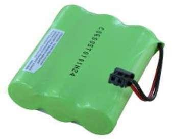 Batterie pour PANASONIC KX-T3835