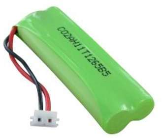 Batterie type SWISSVOICE CS-SDP500CL