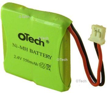 Batterie pour SAMSUNG SP-R6150
