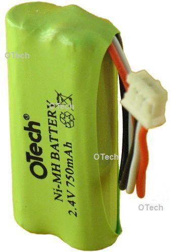 Batterie pour PHILIPS XALIO