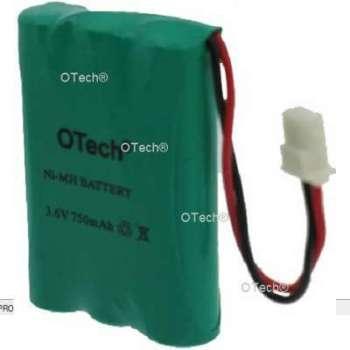 Batterie pour SLENDERTONE