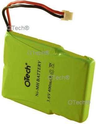 Batterie pour SAGEM D94C -