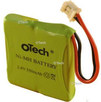 Batterie pour SIEMENS V30145-K1310-X382