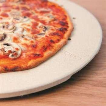 recherche pizza du guide et comparateur d 39 achat. Black Bedroom Furniture Sets. Home Design Ideas