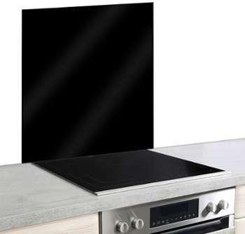 recherche credence accessoires du guide et comparateur d 39 achat. Black Bedroom Furniture Sets. Home Design Ideas