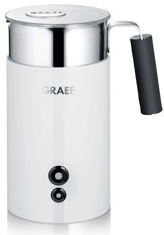 Mousseur à lait Graef MS701
