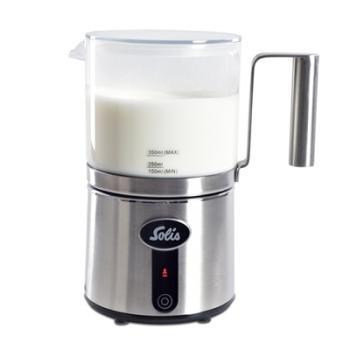 Mousseur à lait SOLIS 869