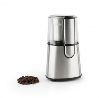 Klarstein Speedpresso Moulin  Ef Bf Bd Caf Ef Bf Bd