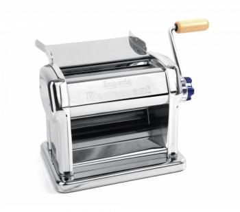 Machine à Pâtes Manuel Profi
