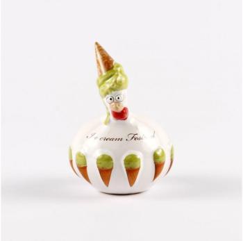 Petite Poule J-Line Ice Cream
