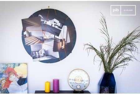cat gorie bibelot du guide et comparateur d 39 achat. Black Bedroom Furniture Sets. Home Design Ideas