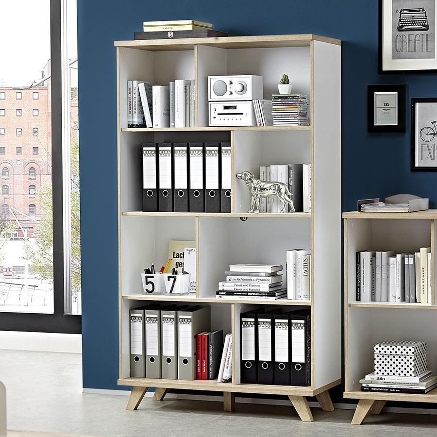 faro malmo spot encastr mural rectangulaire personna. Black Bedroom Furniture Sets. Home Design Ideas