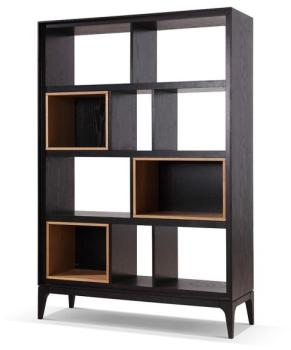 recherche magasin du guide et comparateur d 39 achat. Black Bedroom Furniture Sets. Home Design Ideas