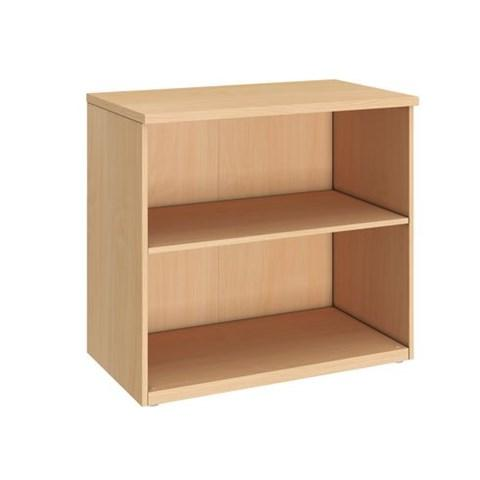 catgorie bibliothques du guide et comparateur d 39 achat. Black Bedroom Furniture Sets. Home Design Ideas
