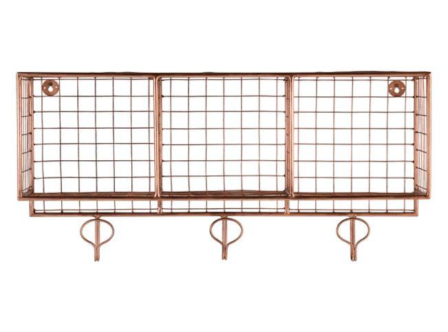 recherche cuivre du guide et comparateur d 39 achat. Black Bedroom Furniture Sets. Home Design Ideas