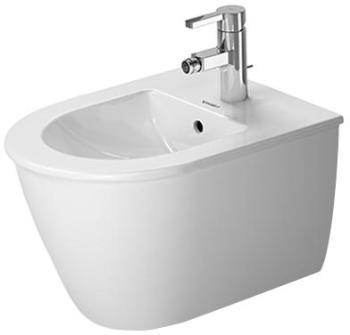 Duravit Darling New - Bidet