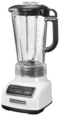 Blender sans BPA KitchenAid
