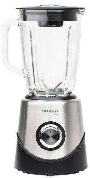 TOP CHEF TOPC451 BLENDER MIXEUR