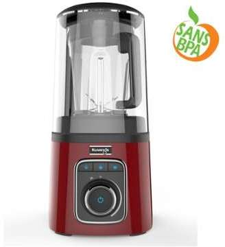 Kuvings Vacuum Blender SV500R
