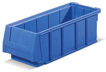 Bac tiroir plastique L 120