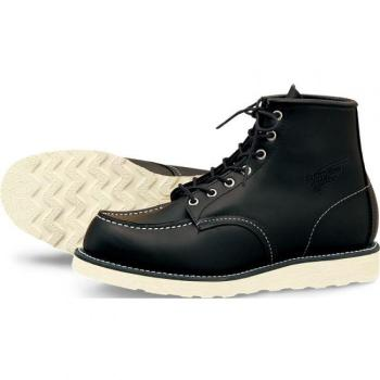 Chaussures Red Wing 9075 Classic