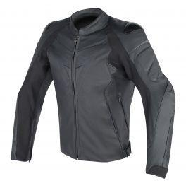 Veste DAINESE FIGHTER LEATHER