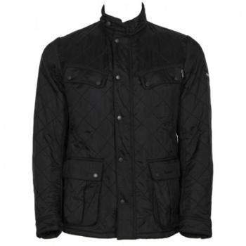 Barbour Ariel Polarquilt