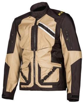 Veste enduro Klim Dakar Jacket