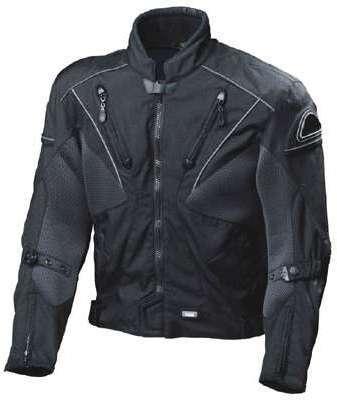 Kt005 Blouson textile moto