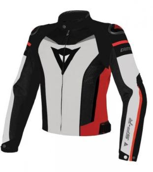 Blouson Dainese Super Speed