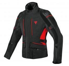 Veste DAINESE D-CYCLONE GORE-TEX