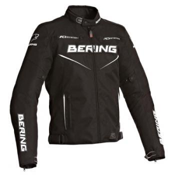 Blouson moto Bering Onyx Evo