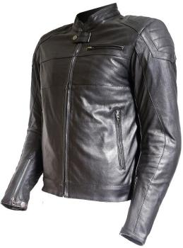 BLOUSON CAFE RACER OUT INDY