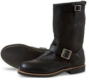 Bottes Red Wing 2990 Engineer