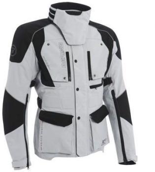 Veste moto homme textile Bering