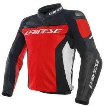 Blouson moto Dainese RACING