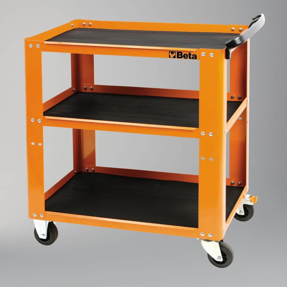 recherche chariot du guide et comparateur d 39 achat. Black Bedroom Furniture Sets. Home Design Ideas