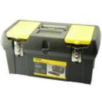 Boîte à outils Série Pro 41