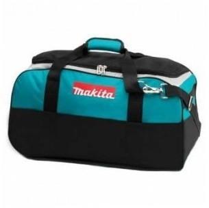 Makita LXT400 Sac de transport