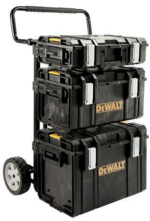 DeWalt DS Tough System 1-70-349