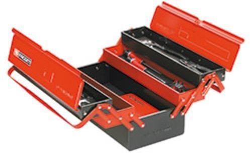 Boîte à outils Facom avec