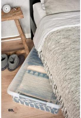 catgorie bote de rangement page 2 du guide et comparateur d 39 achat. Black Bedroom Furniture Sets. Home Design Ideas