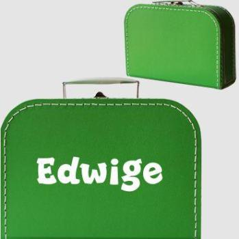 Cat gorie bo te de rangement page 5 du guide et - Edwige prenom ...