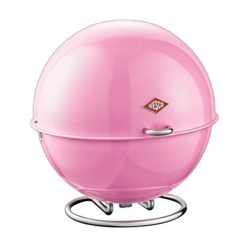 Rangement Wesco Superball