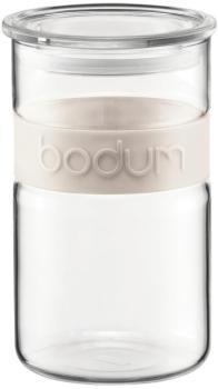 Bodum - Bocal Presso 1 0 l