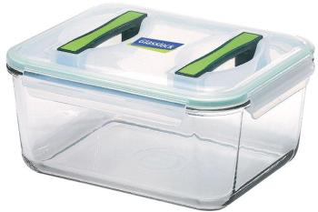 Lunch box Bento hermétique