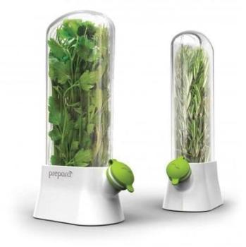 Herbier réfrigérateur Prépara